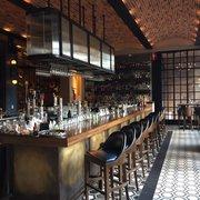 The Hamilton Kitchen Bar 177 Photos 232 Reviews
