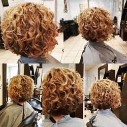 For The Love Of Curls Salon - 77 Photos & 27 Reviews - Hair Salons