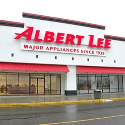 Photo Of Albert Lee Liance Lynnwood Wa United States