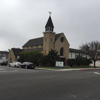 Harbor Light Church Churches 1734 Orange Ave Costa Mesa Ca