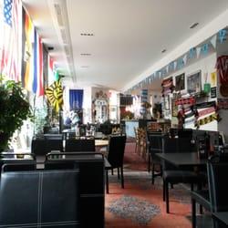 l wenbr u german alter markt 13 kiel schleswig holstein germany restaurant reviews. Black Bedroom Furniture Sets. Home Design Ideas