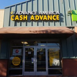 Payday loan predatory lending picture 10