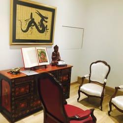 iih institut international d hypnose psychoth rapeute 12 rue de naples saint lazare. Black Bedroom Furniture Sets. Home Design Ideas