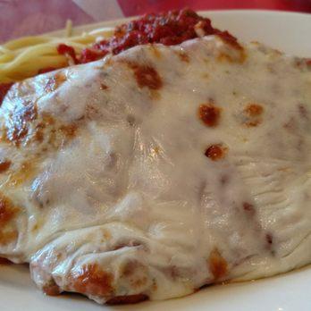 Armandos Italian Restaurant 16 Photos 37 Reviews Pizza 3 S