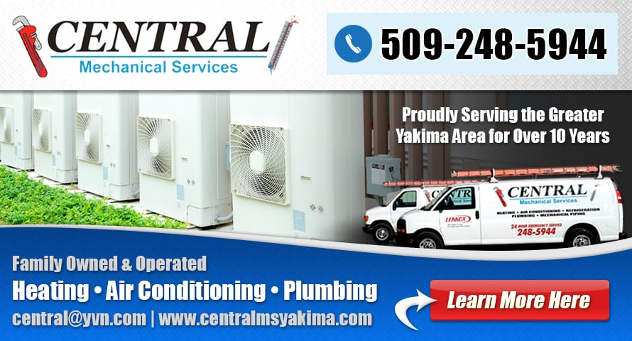 Heating And Cooling Othello Wa Find Affordable Hvac Pros