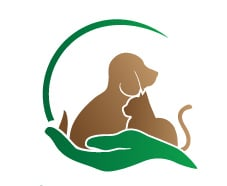 Southern Comfort Pet Services: 400 Mallard Lakes Dr, Lexington, SC