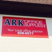 Photo Of Ark Office Supplies West Seneca Ny United States