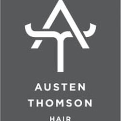 Image result for Austen Thomson Hair