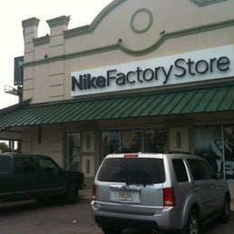 the latest 57755 4f1cf Photo of Nike Community Store - New Orleans, LA, United States