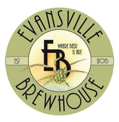Evansville Brewhouse: 56 Adams Ave, Evansville, IN