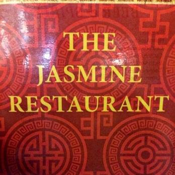 Jasmine Chinese Restaurant Warilla