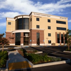 The Ais Cancer Center At Adventist Health Bakersfield 10 Reviews