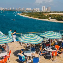 Photo Of Bahamas Paradise Cruise Line Deerfield Beach Fl United States Daily