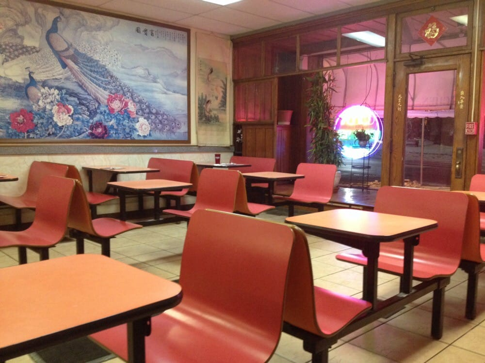 A-1 Oriental Kitchen - 11 Reviews - Chinese - 43 Main St, Canton ...