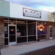 7e52b1b6180493 Thanks for the Photo of Crooks Skateboard Shop - Riverside