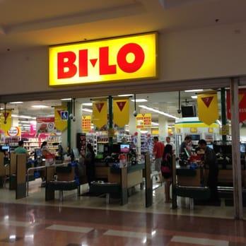 Bi Lo Stores >> Bi Lo Supermarket Closed Supermarkets Broadway