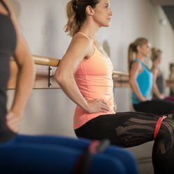 599128bf31b2a Pure Barre - Carlsbad - 28 Photos   16 Reviews - Barre Classes ...