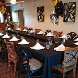Top 10 Best Birthday Dinner In Columbia Mo Last Updated