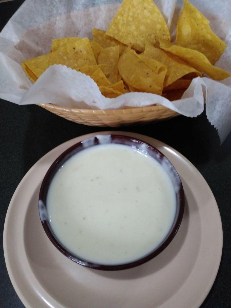 Mi Rancho Mexican Restaurant: 124 Dominion Dr, Aiken, SC