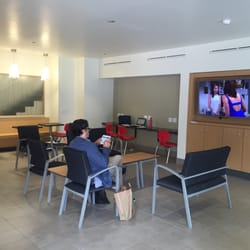 Photo Of San Francisco Toyota Service Center   San Francisco, CA, United  States.