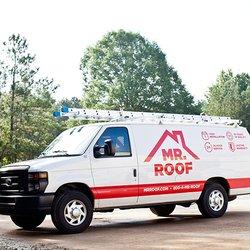 Photo Of Mr Roof Cincinnati Fairfied Oh United States