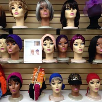 Wigs Pasadena Ca 38