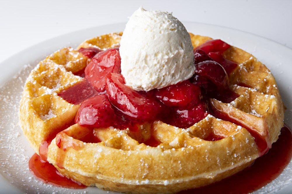 Smitty's Pancake & Steak House: 645 W Broadway St, Idaho Falls, ID