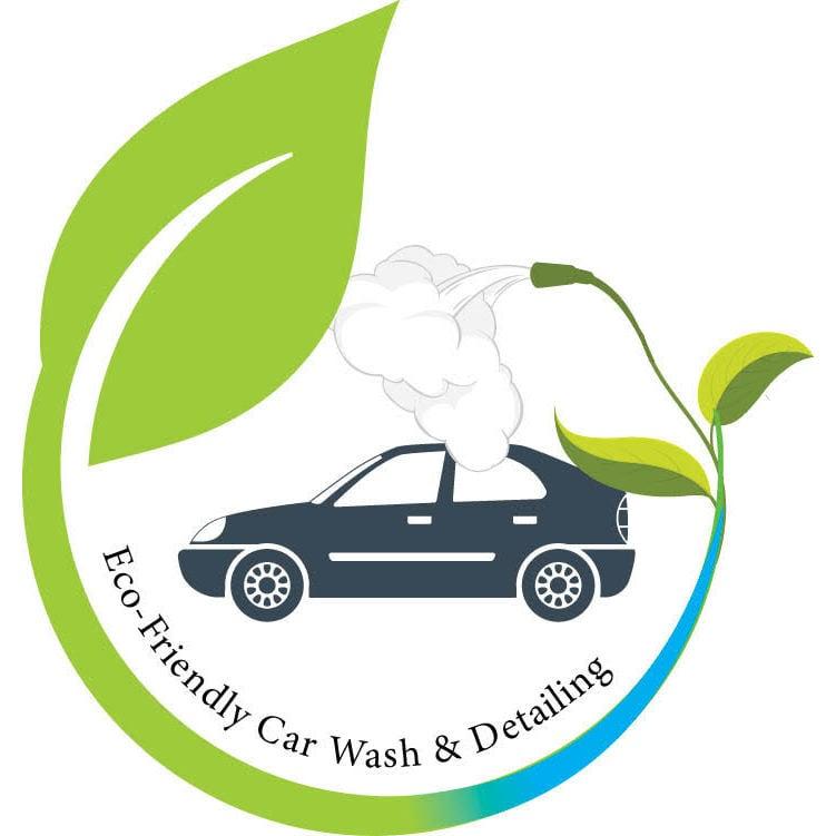 Eco-Friendly Carwash & Detailing