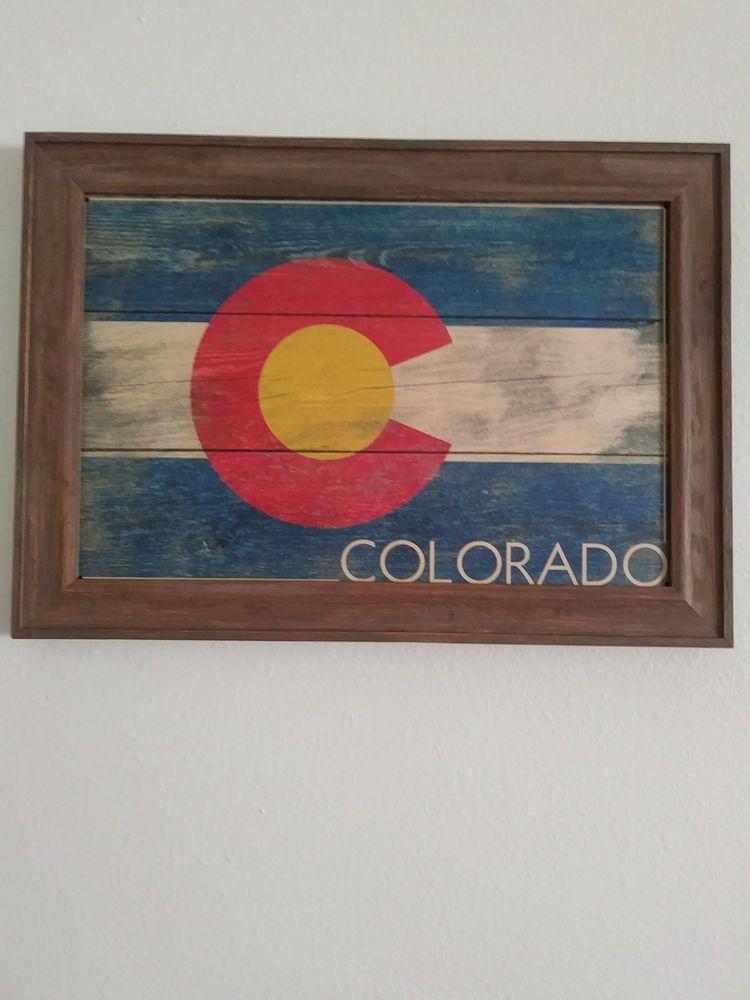Sundrop Custom Framing: 541 Yampa Ave, Craig, CO