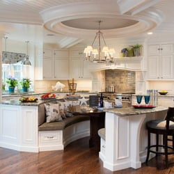Wonderful Photo Of InStyle Cabinets   Royal Oak, MI, United States. InStyle Cabinets  Will