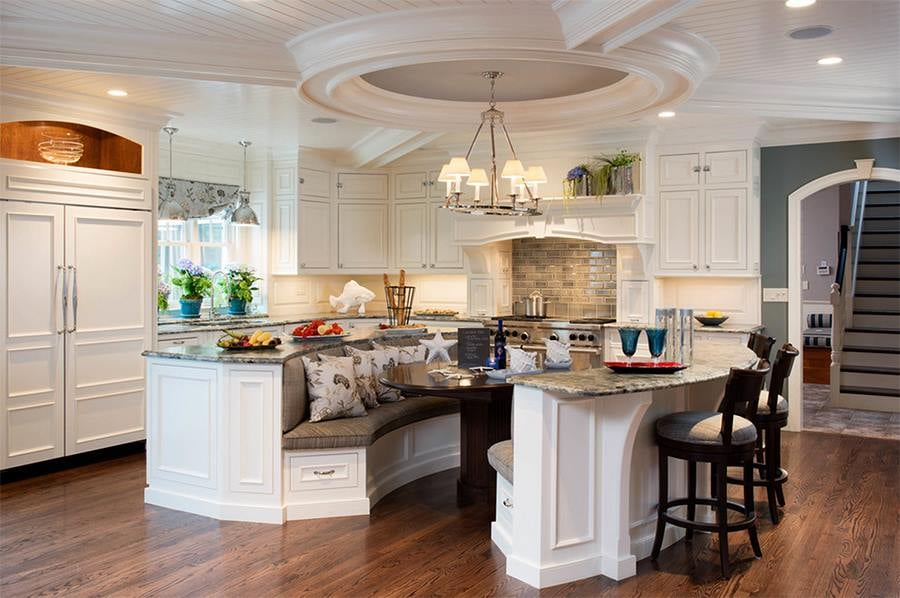 Photo Of InStyle Cabinets   Royal Oak, MI, United States. InStyle Cabinets  Will