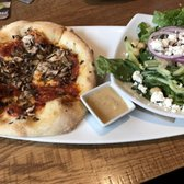 California Pizza Kitchen At Somerset Troy Mi
