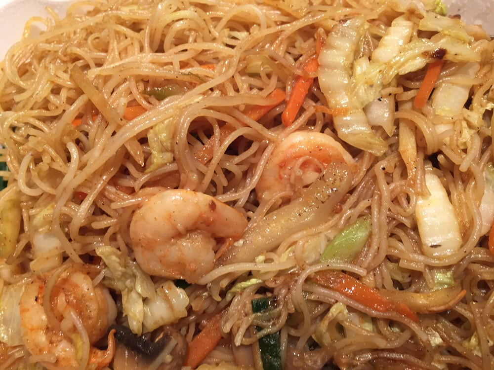 Chinese Gourmet Restaurant Chinese 120 N Wood Ave Linden Nj