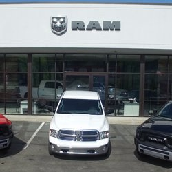 Photo Of South Hills Chrysler Dodge Jeep Ram Fiat   McMurray, PA, United  States ...