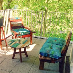 indien haus 84 photos furniture shops rheinallee 205. Black Bedroom Furniture Sets. Home Design Ideas