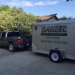 Baker Steam Cleaning 18 Photos Carpet Cleaning 2078