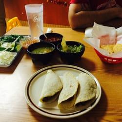 Photo Of Barbacoa Agave Seafood Restaurant Dallas Tx United States