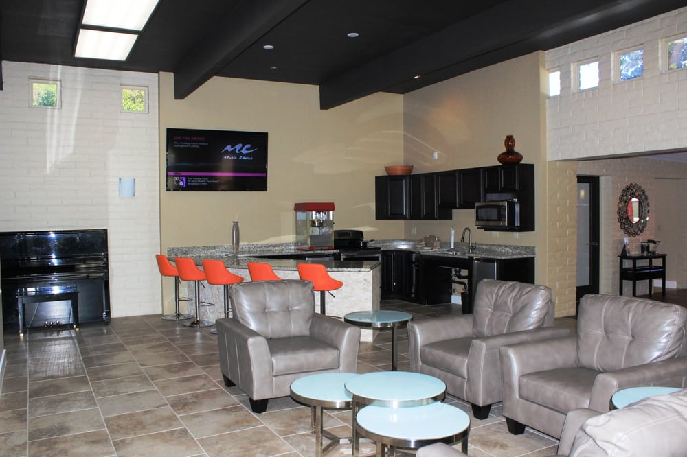 Apartments Near Orange Grove Rd Tucson Az
