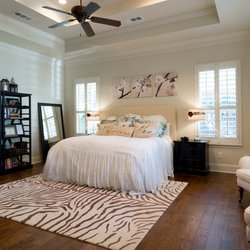 the best 10 interior design in dallas tx last updated february rh yelp com