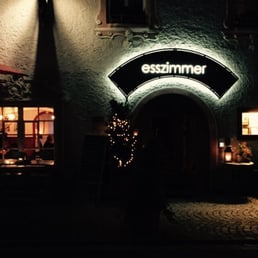 Photo Of Berchtesgadener Esszimmer   Berchtesgaden, Bayern, Germany