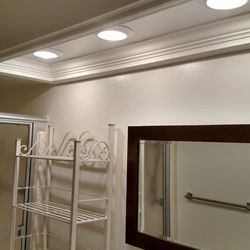 Bathroom Lighting San Diego michael j dove - 37 photos & 20 reviews - lighting fixtures
