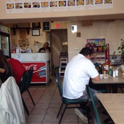 Photo Of Taqueria Juquilita Annapolis Md United States