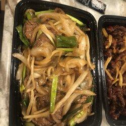 Photo Of Hong Kong Restaurant Ashburn Va United States