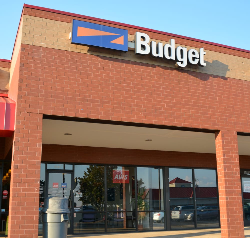 Budget Car Rental Mooresville Nc