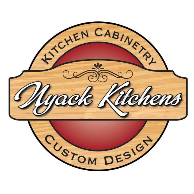 Superior Nyack Kitchens   Cabinetry   118 Rte 59, Nyack, NY   Phone Number   Yelp