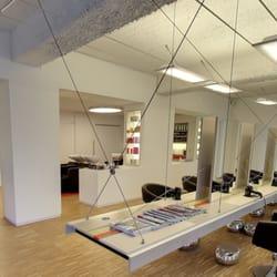 New Hair Prinzregentenplatz 10 Fotos Friseur Grillparzerstr