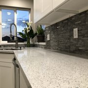 1st ave kitchen bath 24 photos 16 reviews kitchen bath rh yelp com 1st ave kitchen & bath inc. seattle wa 98134