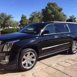 Bravo Cadillac El Paso Tx >> Bravo Cadillac Car Dealers 6555 Montana Ave El Paso Tx Phone