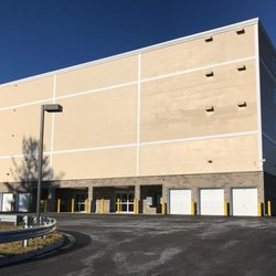 Beau Photo Of Synergy Self Storage   Merrimack, NH, United States. We Have Five