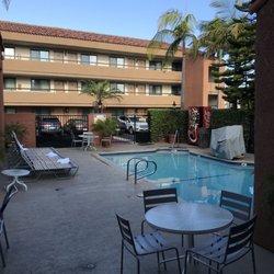 Best Western Plus Redondo Beach Inn 87 Fotos 73 Beiträge Hotel
